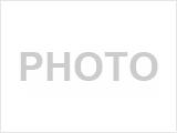 Фото  1 Полукомбинезон с курткой, гретта 57802